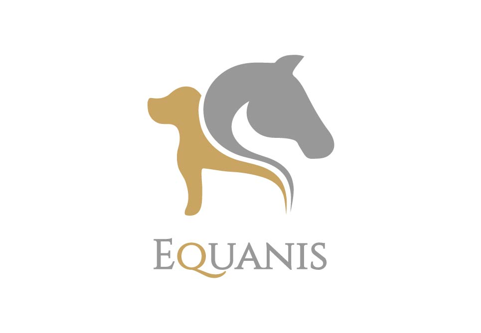 Equanis